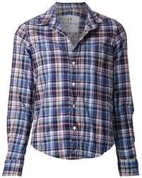 Camicia elegante medium 87625