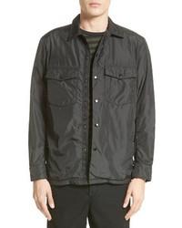 Camicia giacca