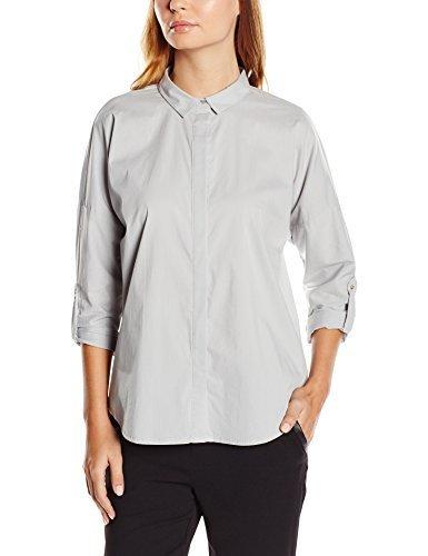 Camicia grigia di Vero Moda
