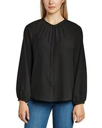 Camicia nera di French Connection