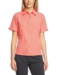 Camicia rosa di Killtec