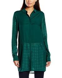 Camicia verde di Vero Moda