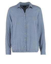 Tom tailor medium 3936002
