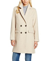 Cappotto beige di True Religion