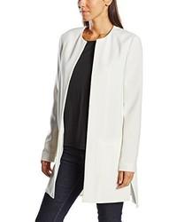 Cappotto bianco di Gabriele Strehle