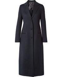 Cappotto blu scuro di Joseph