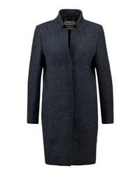 Cappotto blu scuro di Rich & Royal