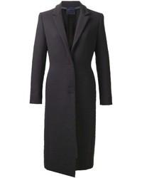 Cappotto grigio scuro original 2139459