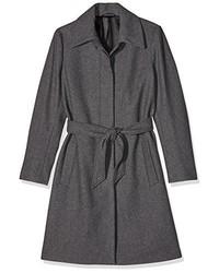 Cappotto grigio scuro di Filippa K