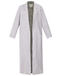 Cappotto grigio di NATIVE YOUTH