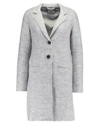 Cappotto grigio di Only