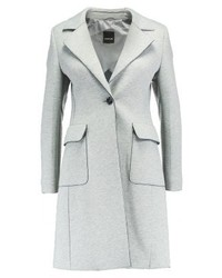 Cappotto grigio di Taifun