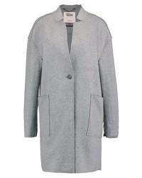 Cappotto grigio di Tommy Hilfiger