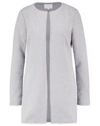 Cappotto grigio di Vila