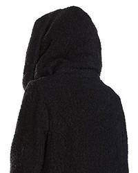 Cappotto nero di Vila