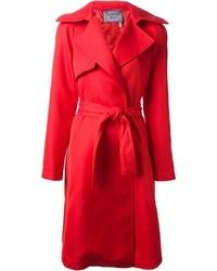 Cappotto rosso original 1356531