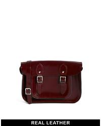 Leather satchel company medium 180422