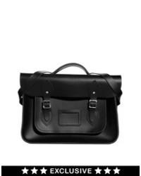 Cambridge satchel company medium 42759