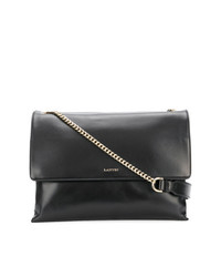 Lanvin medium 7470563