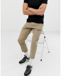 Chino beige di Another Influence