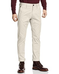 Chino beige di G-Star RAW
