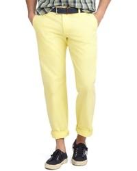 Chino gialli