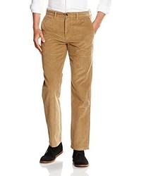 Chino marrone chiaro di Dockers
