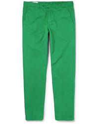 Chino verdi