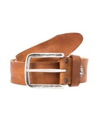 Lloyd men s belts medium 3841160