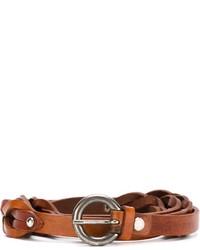Cintura medium 638923
