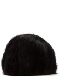 Colbacco nero