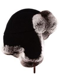 Colbacco nero di Inverni