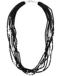 Collana medium 398497