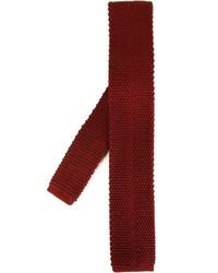Cravatta medium 387776