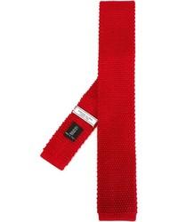 Cravatta medium 387778