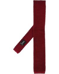 Cravatta medium 387779