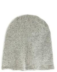 Cuffia grigio