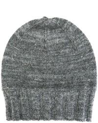 Cuffia grigio di Etoile Isabel Marant
