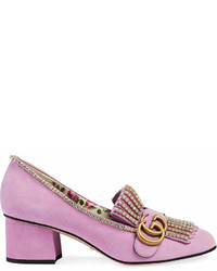 Gucci medium 7011684