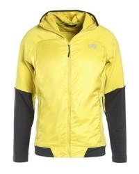 moda Look per Giacca Blazer Camicia uomo vento gialla a alla nero w6rqnFWT5w