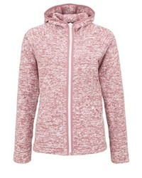Giacca rosa di The North Face