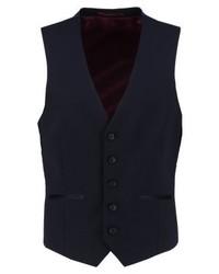 Burton menswear london medium 4161588