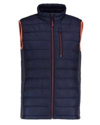 Tom tailor medium 5175532