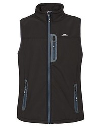 Gilet nero di Trespass