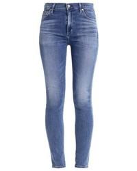Jeans aderenti azzurri di Citizens of Humanity
