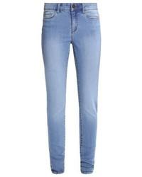 Jeans aderenti azzurri di Vero Moda