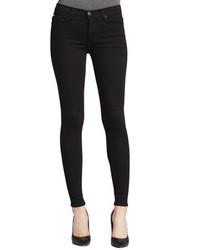 Jeans aderenti neri original 3874067