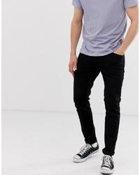 Jeans aderenti neri di Jack & Jones