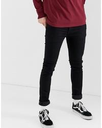Jeans aderenti neri di Levi's