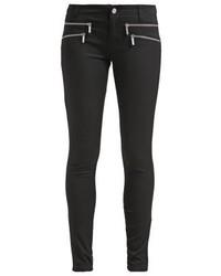 Jeans aderenti neri di Michael Kors